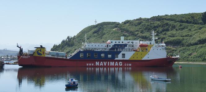 wpid-ferry-evangelistas-02-2013-04-18-16-07.jpeg