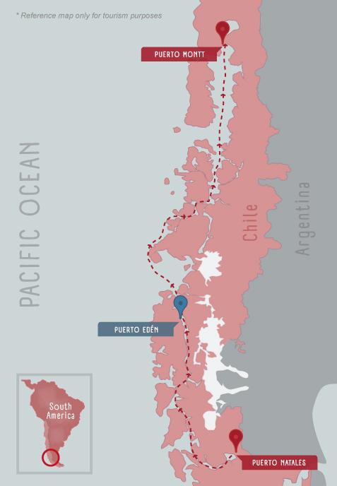 wpid-mapa-pnatales-pmontt_en1-2013-04-18-16-07.jpg