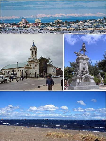 wpid-punta_arenas_collage-2013-03-18-15-57.jpg