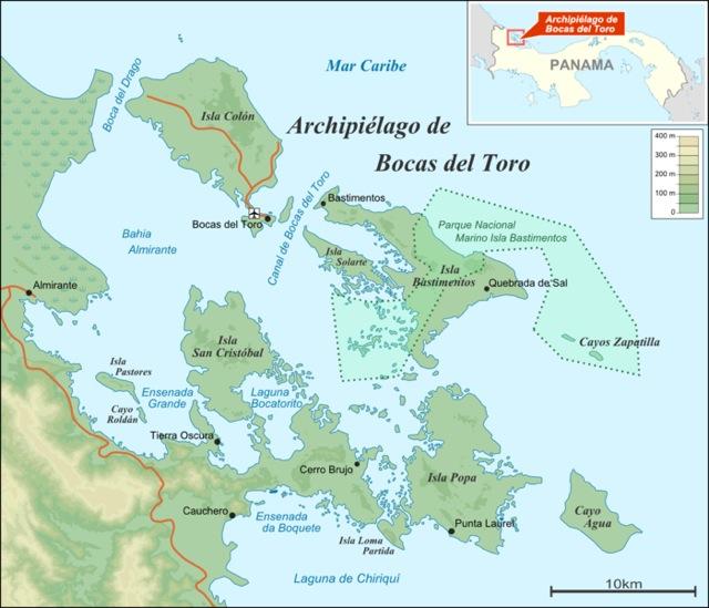 wpid-700px-bocas_del_toro_archipelago_map-2014-01-9-17-48.jpg