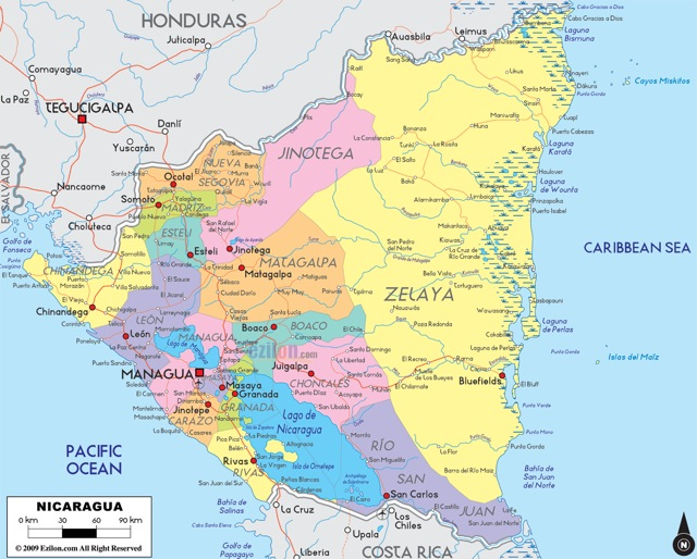 wpid-political-map-of-nicaragua-2014-02-2-17-24.jpg