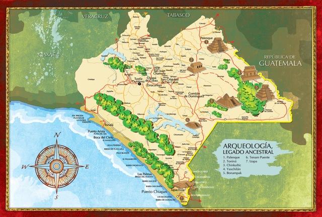 wpid-chiapas-mapa-arqueologia-2014-03-1-19-36.jpg