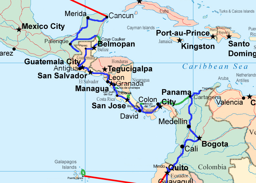 wpid-centralamerica-2014-05-8-14-57.jpg