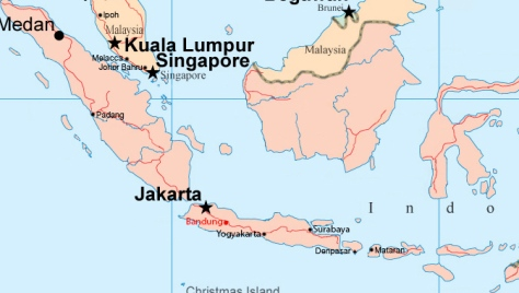 wpid-indonesia-bandung-2014-11-9-20-39.jpg