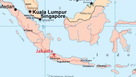 wpid-indonesia-jakarta-2014-11-11-19-42.jpg