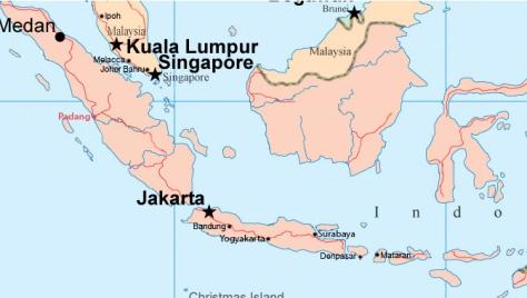 wpid-indonesia-padang-2014-11-18-16-09.jpg