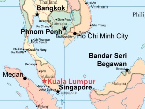 wpid-malaysia-kualalumpur-2014-11-30-12-49.jpg