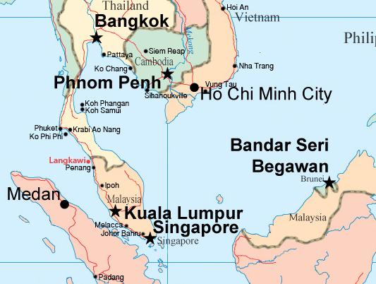 wpid-malaysia-langkawi-2014-12-12-17-00.jpg