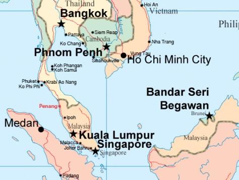 wpid-malaysia-penang-2014-12-6-21-23.jpg