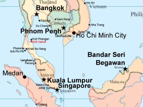 wpid-thailand-kohsamui-2014-12-28-20-20.jpg