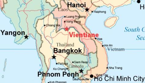 wpid-laos-vientiane-2015-01-12-16-37.jpg