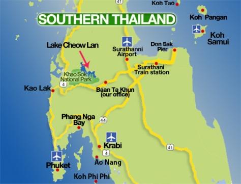 wpid-southern-thailand-map-khao-sok-lake-2015-01-1-13-07.jpg