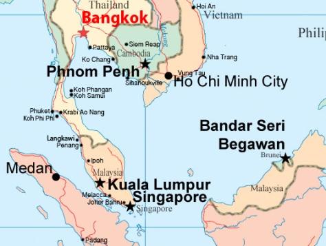 wpid-thailand-bangkok-2015-01-8-20-59.jpg