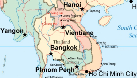 wpid-thailand-chiangmai-2015-03-13-14-24.jpg