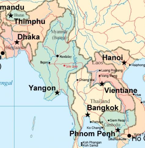 wpid-myanmar-inlelake-2015-07-24-17-58.jpg
