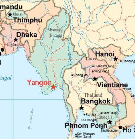 wpid-myanmar-yangon-2015-07-10-17-06.jpg