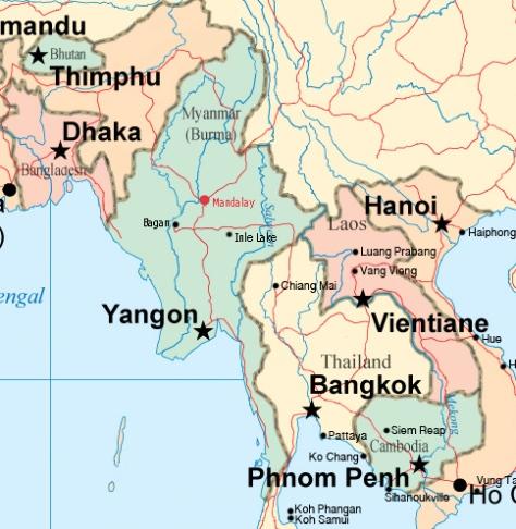 wpid-myanmar-mandalay-2015-08-1-14-00.jpg
