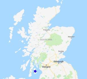scotland-2019-07-8-14-01.jpg