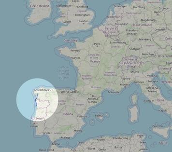 europemarked2-2020-08-24-17-40.jpg